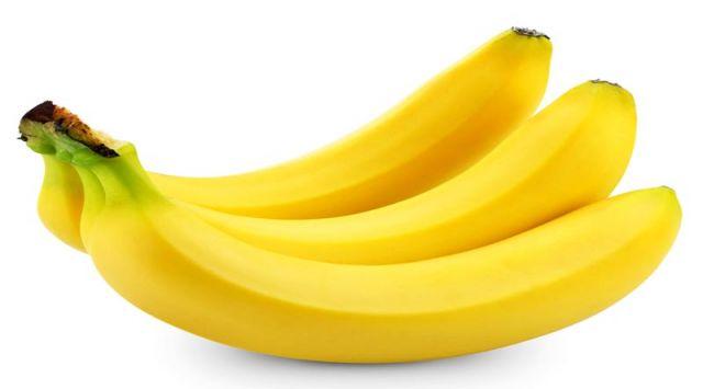 fresh-banana-1829565_584554e2b1e59