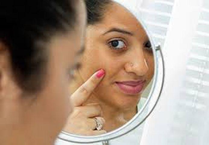 3 tips to diminish dark circles naturally