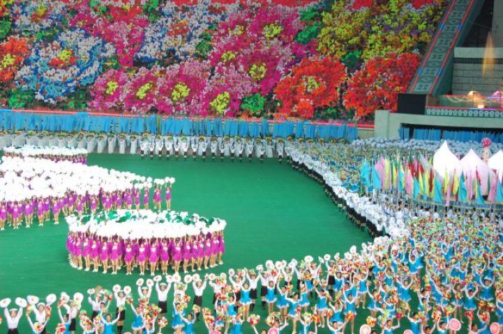 'Adirang festival' to begin from tomorrow in Nashik
