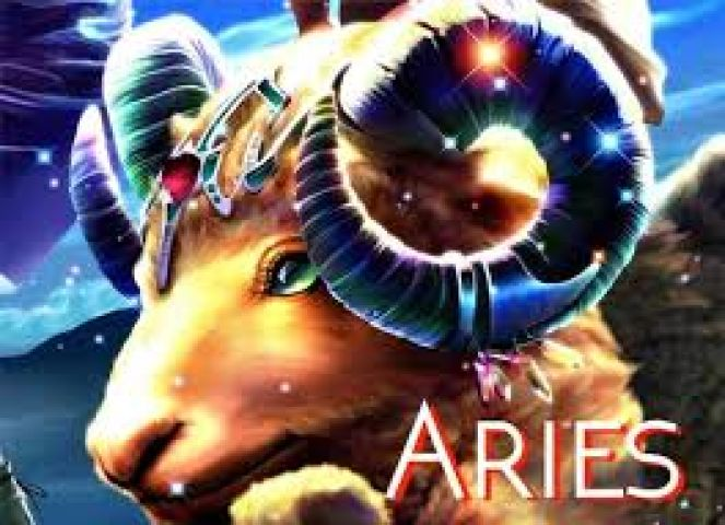 Positive and Negative traits of Aries !