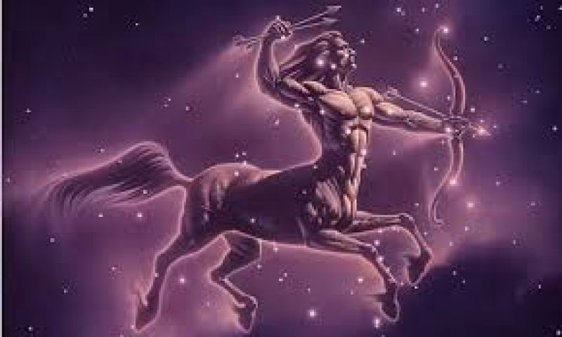 Did you know-Sagittarius are the seekers of truth ?
