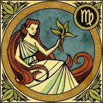 Virgo:Traits related to personal and professional front