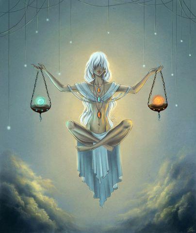 Today horoscope for Zodiac Libra !