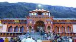 Want to take your parents to Badrinath? Here is the way!