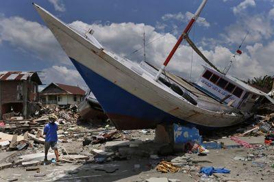 भारत के इस क्षेत्र में आए 9 भूकंप के झटके, लोगों में दहशत