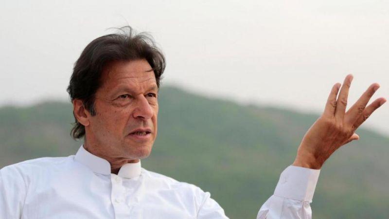 विश्व बैंक ने दिया पाकिस्तान को झटका, 20 करोड़ अमेरिकी डॉलर का कर्ज रोका