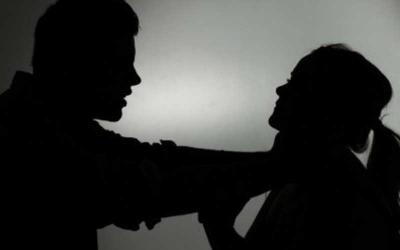 Over a prolonged domestic dispute, a wife took this harsh step to end root of cause….