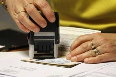 अमेरिकी वीजा के लिए आज से आवेदन प्रक्रिया शुरू