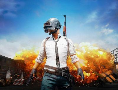 Mother scolded for playing PUBG, class 10th student commits suicide