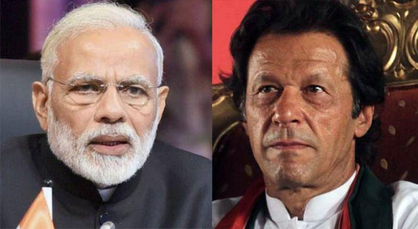 पाकिस्तान की आर्थिक वृद्धि पर लगेगा ब्रेक, भारत भी देगा तगड़ी चोट