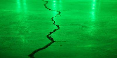 भूकंप से दहला उत्तर पूर्वी भारत, 5.2 रही तीव्रता