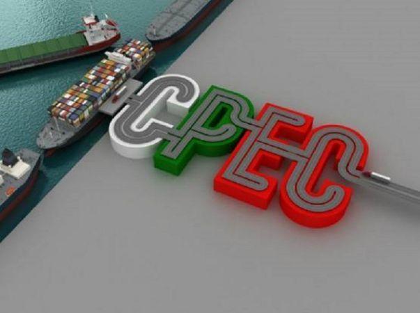 CPEC: चीन की यारी पाक को पड़ी भारी, कर्ज़ा बढ़ा फिर भी आर्थिक संकट जारी