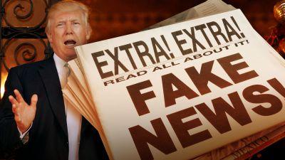 फेक न्यूज़: पीएम के फैसले के बाद भी चिंताएं बरक़रार