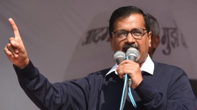 लोकसभा चुनाव: दिल्ली की सातों लोकसभा सीटों पर अलग-अलग घोषणापत्र जारी करेगी 'आप'