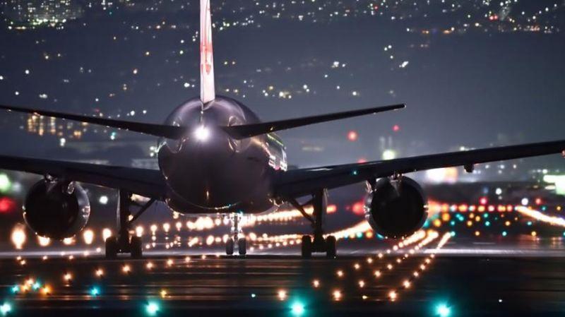 भारतीय उड़ानों के लिए पाकिस्तान ने खोला अपना हवाई मार्ग