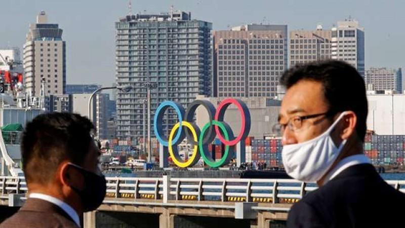 उत्तर कोरिया टोक्यो ओलंपिक में नहीं लेगा भाग