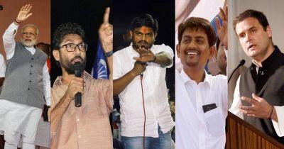 राजनीतिक पशोपेश: एससी/एसटी एक्ट, दलित वोट और 2019