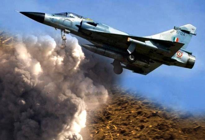 पाकिस्तान बोला, इस महीने फिर हमला करेगा भारत, तारीख भी बताई
