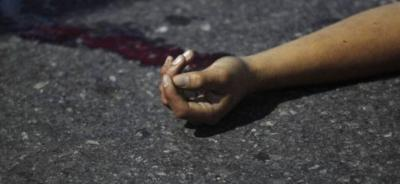 A businessman committed suicide after killing his wife and pet