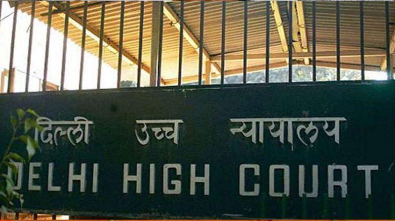 स्कूल की बढ़ती फीस पर लगेगी लगाम, आज सुनवाई करेगा दिल्ली उच्च न्यायालय