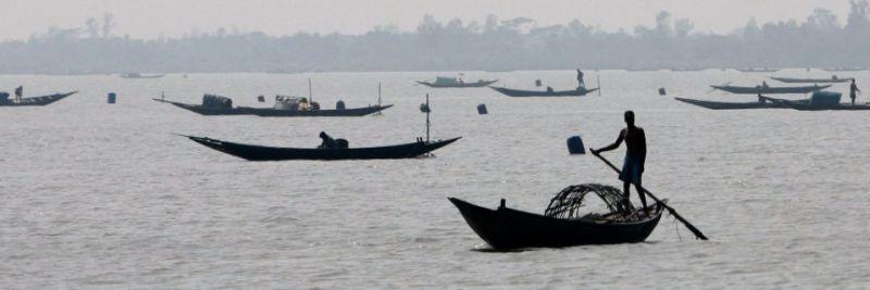पाकिस्तान ने 100 भारतीय मछुआरों को किया रिहा