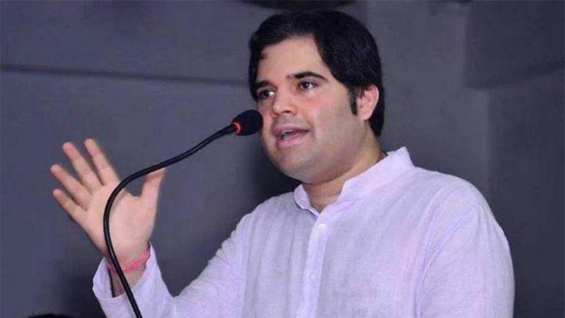 मेरे परिवार के लोग भी प्रधानमंत्री बने, लेकिन जो पीएम मोदी ने किया वो किसी ने नहीं - वरुण गाँधी