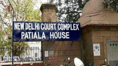 जेएनयू देशद्रोह मामला: दिल्ली सरकार को 23 जुलाई तक की मोहलत, अदालत ने माँगा जवाब