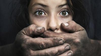 Minor girl raped by her boyfriend along with 2 others