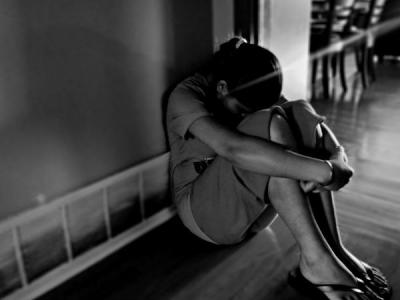 Minor girl raped many times by blackmailing photographer in hisar