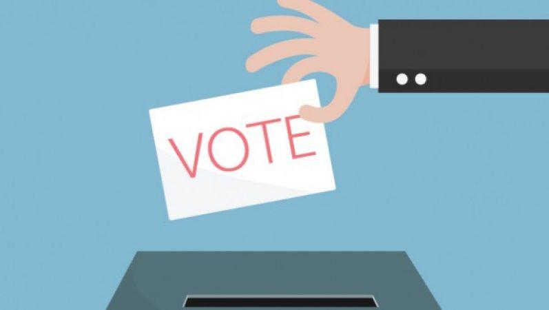 कल पहले चरण के लिए 91 लोकसभा सीटों पर होगा मतदान