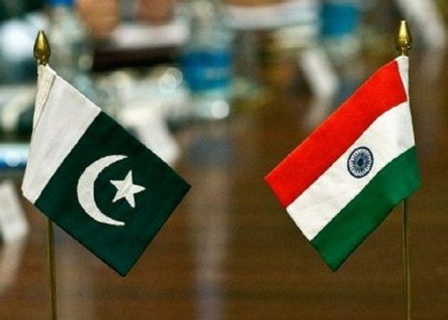 चुनाव बाद भारत से बातचीत करने को तैयार है पाकिस्तान
