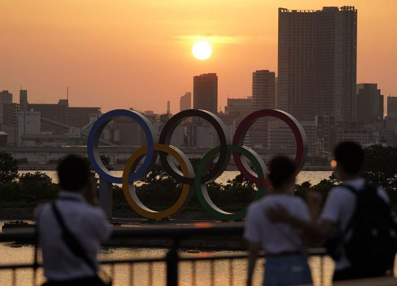 मेजबान देश टोक्यो ओलंपिक में कोरोना वायरस का भय