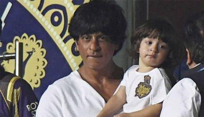 IPL2018: SRK की उदासी कोलकाता की हार नहीं बल्कि 8 साल पुराना यह रिकॉर्ड है