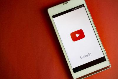 Man killed wife for watching videos on YouTube, arrested