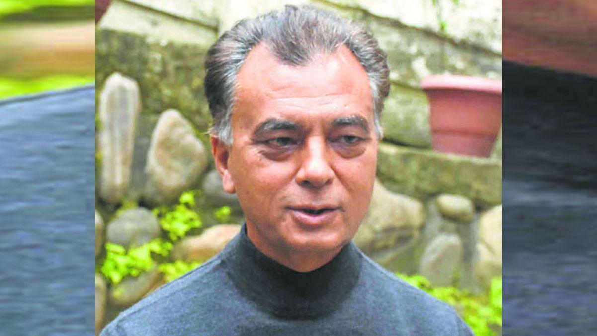 हिमाचल प्रदेश में भाजपा को झटका, मंत्री ने दिया पद से इस्तीफा, बेटे को कांग्रेस से मिला टिकट