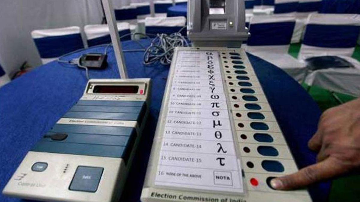 लोकसभा चुनाव: ओडिशा के 12 मतदान केंद्रों पर नहीं पड़ा एक भी वोट, जानिए क्या थी वजह ?