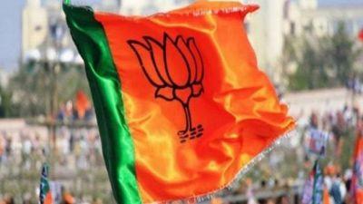 हरियाणा की दो लोकसभा सीटों के लिए भाजपा ने घोषित किए उम्मीदवार, मंत्री ने दिया इस्तीफा