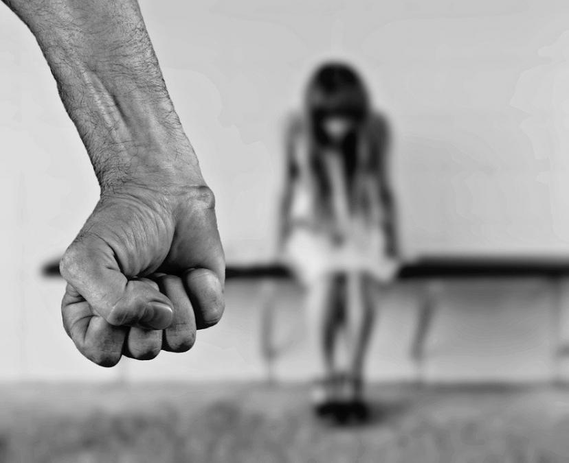 Maharashtra: Minor girls sexually abused at school