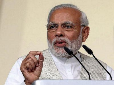PM मोदी ने कहा : चिकित्सक लिखें जेनेरिक दवा, गरीबों को मिलेगी सस्ती दवाइयां