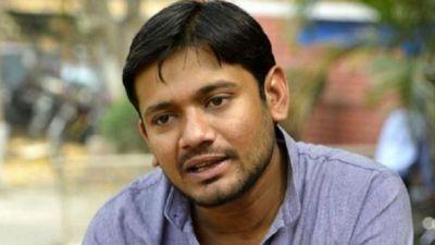 चुनाव को लेकर कन्हैया कुमार का बड़ा बयान, कहा- ये पढ़ाई और कढ़ाई के बीच की लड़ाई