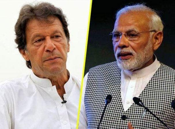 पाकिस्तान को एक और झटका, भारत ने LOC ने रोका व्यापार
