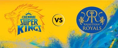 IPL 2018: चेन्नई-राजस्थान के ये खिलाड़ी हो सकते है हार जीत के जिम्मेदार