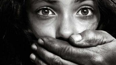 Chennai police arrested a man for kidnapping and raping a minor