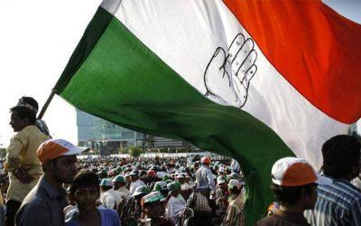 लोकसभा चुनाव: हरियाणा से कांग्रेस के उम्मीदवार घोषित, आप से गठबंधन की संभावनाएं ख़त्म