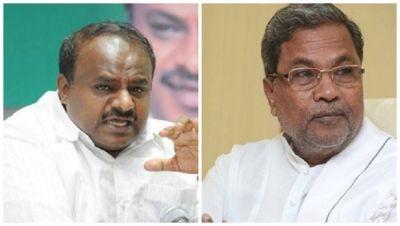 कर्नाटक चुनाव: ये हैं कर्नाटक के रण के करोड़पति