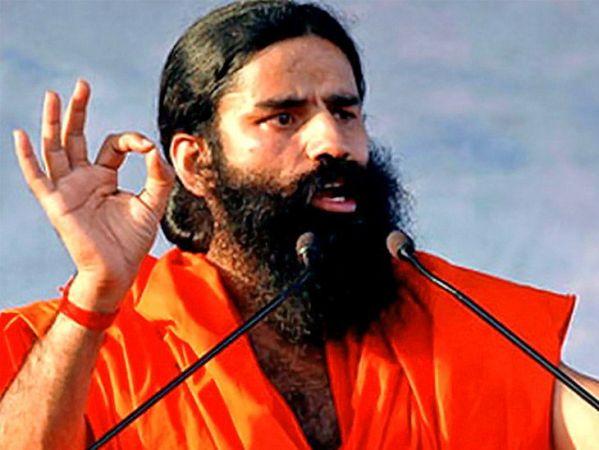 भगवान राम और राष्ट्रवाद पर बाबा रामदेव का बयान, जानकर चौंक जाएंगे आप