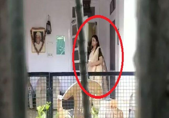 रोहित शेखर मर्डर केस :  पुलिस ने पत्नी को किया गिरफ्तार, इस तरह से ली थी जान
