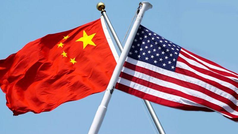 व्यापार वार्ता के अगले चरण में 30 अप्रैल को मिलेंगे अमेरिका और चीन