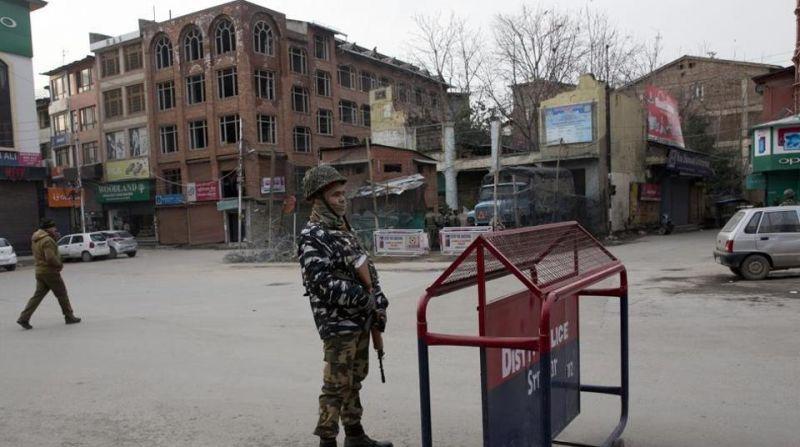 संदिग्ध पत्र मिलने के बाद देश के कई धार्मिक स्थलों पर बढ़ाई गई सुरक्षा