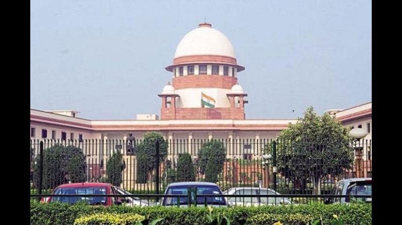 दिल्ली सीलिंग मामले में आज सुनवाई करेगी सुप्रीम कोर्ट